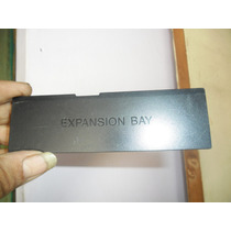 Expansion Bay-tampa Trazeira Compartimento Hd Play 2.