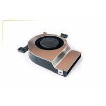 Cooler Ps2 Slim 90000 Novo