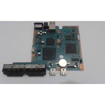 Placa Playstation2 Slim Modelo Scph-90xxx Funcionando 100%