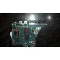 Placa Mae Ps2 Slim 9000xx Leia