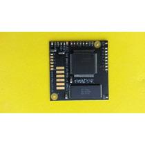 Chip Thunder Th93657 Destravamento Ps2