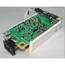 Fonte Interna Para Playstation 2 Slim Modelos 9000x Bi-volt