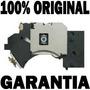 Leitor Optico Do Ps2 Pvr 802w Philipinas 100% Original