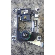 Lente Do Play 2 Fety Com Mecanimo Modelo Scph-50001