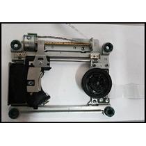 Leitor Óptico Com Mecanismo Ps2 Modelo: 90xxx