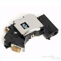 Unidade Óptica Pvr 802w Playstation 2 Slim - Sony