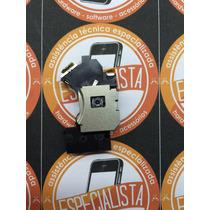 Leitor Óptico Playstation2 Ps2 Pvr-802w Lente Canhão