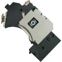Leitor Óptico Unidade Canhao Pvr802w Khm430 Ps2 Slim