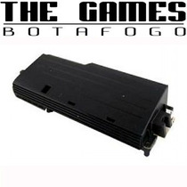 Fonte Interna Ps3 Slim Modelo Eadp-200db -110/220v Original-