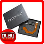 E3 Clip Suit - Flat Com Clip Para E3 Nor Flasher Downgrade