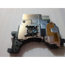 Leitor + Flat 100% Original - Ps3 Super Slim Kem 850a 850 A