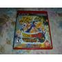 Dragon Ball Z Ultimate Tenkaichi- Ps3 (envio Grátis)