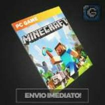 Minecraft Ps3 Midia Digital Envio Imediato