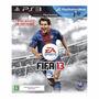 Fifa Soccer 2013 Ps3