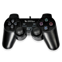 Joystick Leadership Vibration New Generation P/ Playstation
