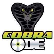 Cobra Ode Instalação!!! Jogue Todos Online!!!