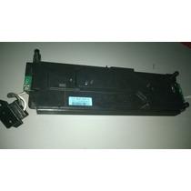 Fonte Original Ps3 Slim Bivolt 110/220v Sony C/ Conector Ac