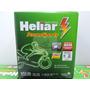 Bateria Moto Heliar Htz7 Dafra Apache 150 Super Oferta