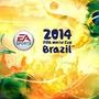 Ea Sports 2014 Fifa World Cup Brazil Código Psn +