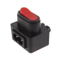 Adaptador Power Switch Ps3 Slim On Off Jailbreak