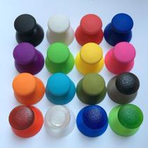 Caps Thumbisticks Para Analógico Controle Ps3 Coloridos