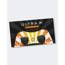 Fps Freek Ultra X [ps3/360] Revendedor Oficial Kontrol Freek