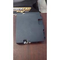 Fonte Ps3 Playstation 3 Fat Modelo Aps - 239 Original