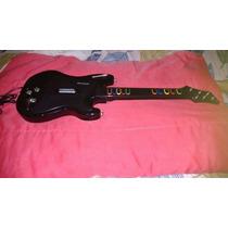 Rock Band Lego E Guitarra Ps3 Multilaser