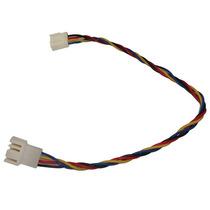 Cabo Supermicro Cbl-0296l - Extension 4pin Fan Cable