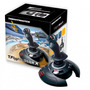 Joystick / Manche Aviao T Flight Stick X - Pc / Ps3