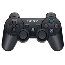 Controle Ps3 Dualshock 3 Playstation 3 Sony