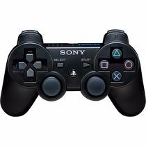 Controle Ps3 - 100% Original