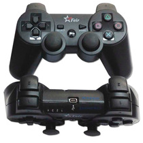 Controle Wireless Play 3 - Joystick Wireless Ps3