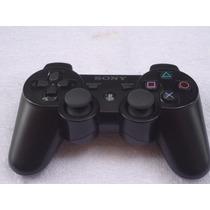 Controle Ps3 Dualshock3 Original Otimo Estado Envio Imediato