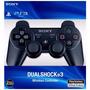 Controle Ps3 Sem Fio Dualshock 3 Original Playstation 3 Top