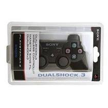 Controle Wireles Sony Original Ps3 Frete Gratisp/todo Brasil