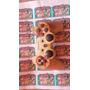 Controller Dualshock 3 God Of War Ascension Sony - Ps3