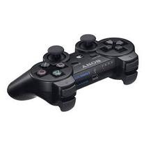 Controle Playstation 3 Sony Original 100% Sem Caixa