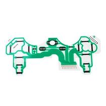 Pelicula Placa Condutiva Para Controle Do Ps3 Sony- Original