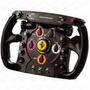 Thrustmaster Ferrari F1 Wheel Add-on For T500 Tx T300