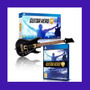 Guitarra Guitar Hero Live Rock Band Ps3 Original + Jogo