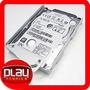 Kit Gaveta De Hd Playstation 3 Super Slim Ps3 + Hd 500gb