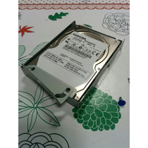 Kit Case + Hd 320 Ps3 Super Slim