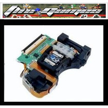 Leitor Ótico Para Ps3 Slim Kes 450 (120g / 160gb / 320gb)