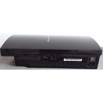 Ps3 Drive Blue Ray Conjunto Optico Playstation Play3