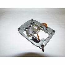 Esqueleto Driver Leitor Óptico Ps3 Venda No Estado 10und