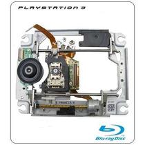 Leitor Óptico Blu-ray Kem-400aaa Original - Com Mecanismo