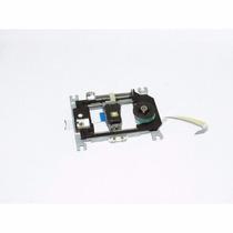 Mecanismo Driver Ps3 5001 Leitor Óptico Estado Retirada Peça