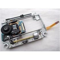 Leitor Óptico C/ Mecanismo Ps3 Slim Kem-450eaa 160g/320g