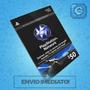 Playstation Network Card Cartão Psn $50 - Preço Imbativel !!